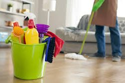 SuperClean | Cleaning Services Sydney